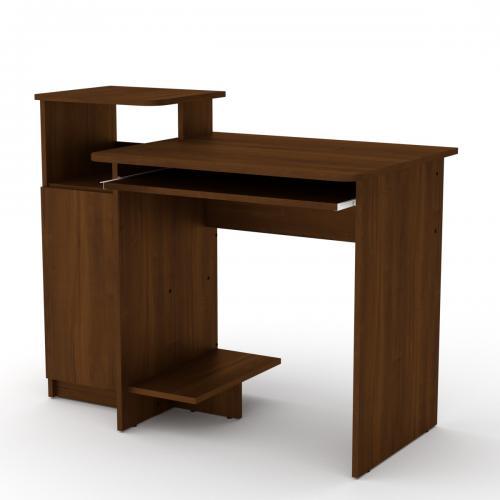 Компьютерные столы СКМ-2 427-К мебель Киев