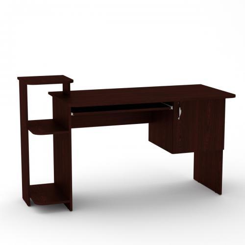 Компьютерные столы СКМ-3 428-К мебель Киев