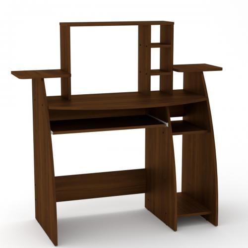 Компьютерные столы СКМ-5 430-К мебель Киев
