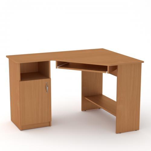 Компьютерные столы СУ-14 416-К мебель Киев