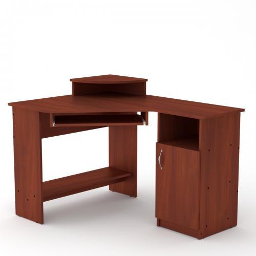 Компьютерные столы СУ-1 402-К мебель Киев