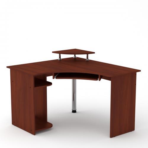 Компьютерные столы СУ-8 409-К мебель Киев