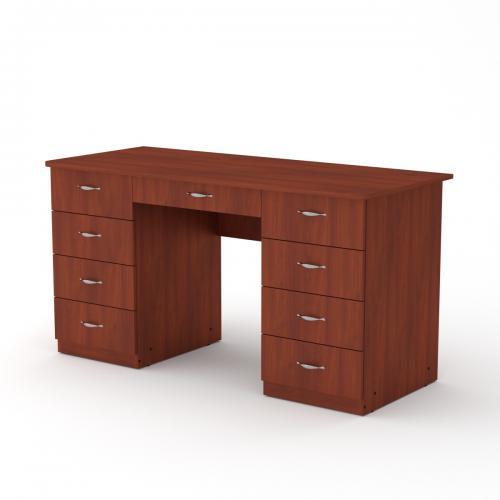 Письменные столы Учитель-3 401-К мебель Киев