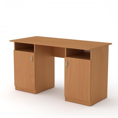 Письменные столы Учитель 399-К мебель Киев