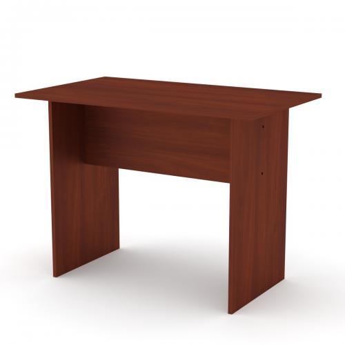 Письменные столы MO-1 388-К мебель Киев