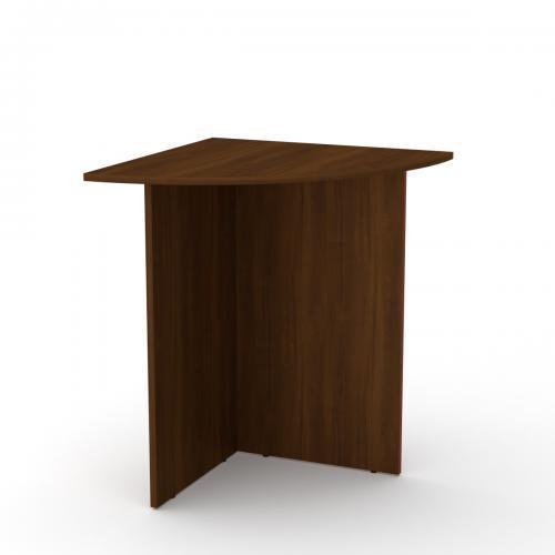Письменные столы MO-2 389-К мебель Киев