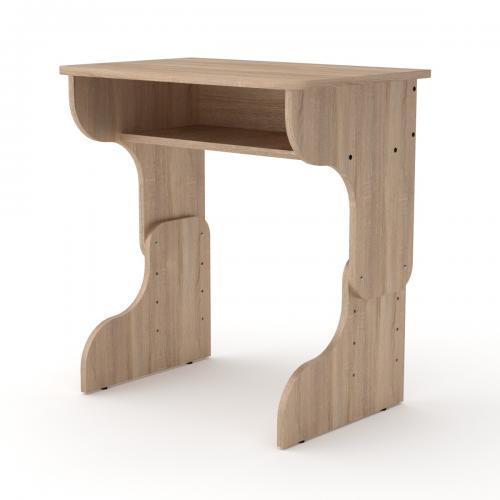Письменные столы Малыш 392-К мебель Киев