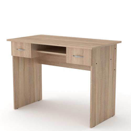 Письменные столы Школьник-2 397-К мебель Киев