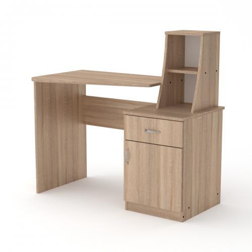 Письменные столы Школьник-3 398-К мебель Киев
