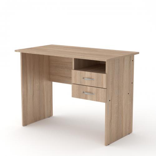 Письменные столы Школьник 396-К мебель Киев