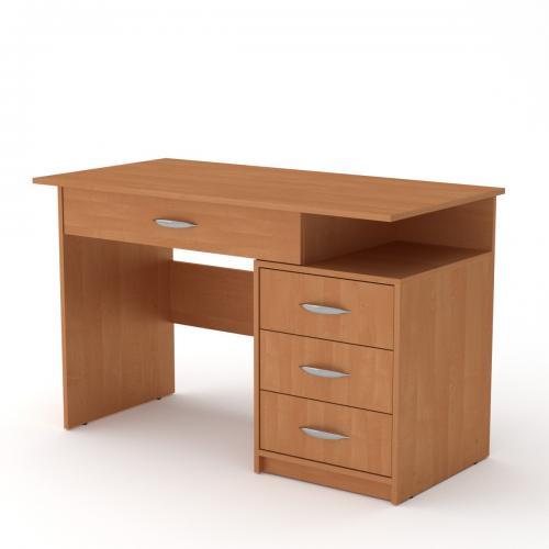 Письменные столы Студент-2 394-К мебель Киев