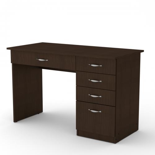 Письменные столы Студент 393-К мебель Киев