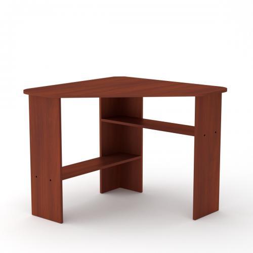 Письменные столы Ученик-2 391-К мебель Киев