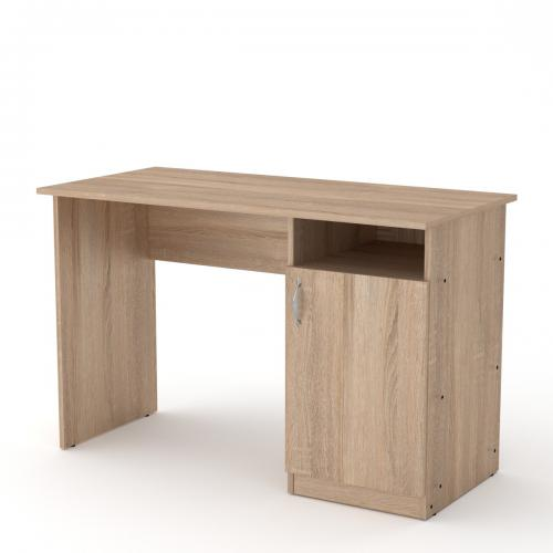 Письменные столы Ученик 390-К мебель Киев