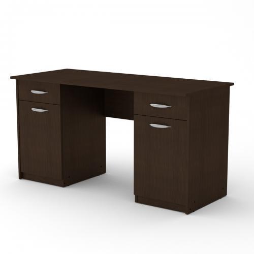 Письменные столы Учитель-2 400-К мебель Киев