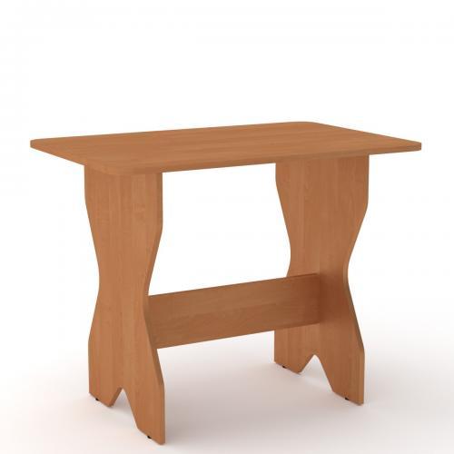 Кухонные столы Кухонный стол КС-1 633-К мебель Киев