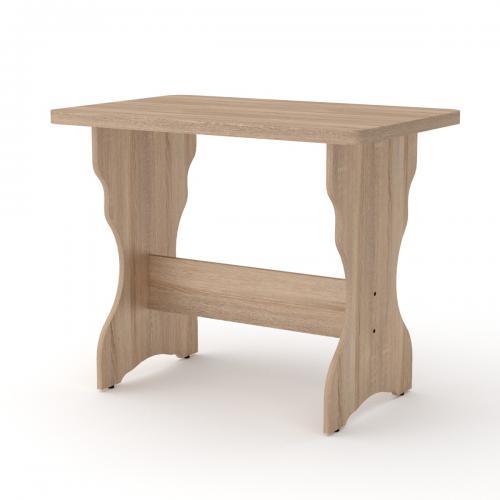 Кухонные столы Кухонный стол КС-2 634-К мебель Киев