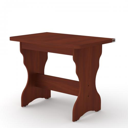 Кухонные столы Кухонный стол КС-3 635-К мебель Киев