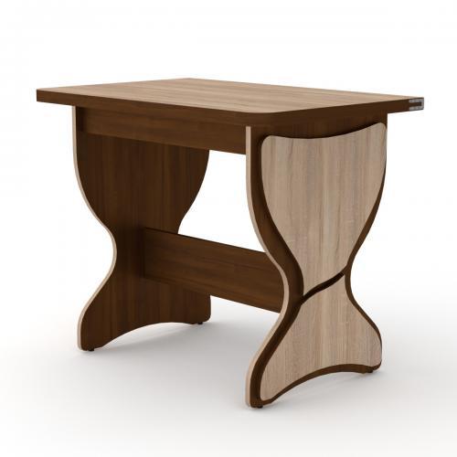 Кухонные столы Кухонный стол КС-4 636-К мебель Киев