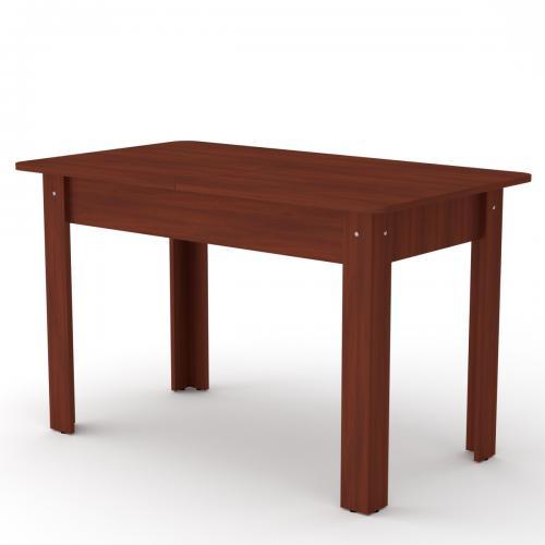 Кухонные столы Кухонный стол КС-5 637-К мебель Киев