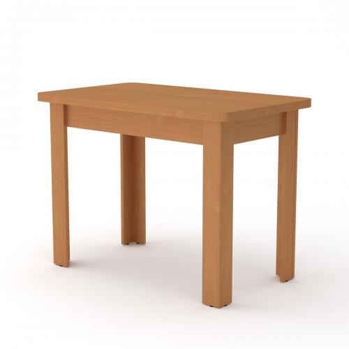 Кухонные столы Кухонный стол КС-6 638-К мебель Киев