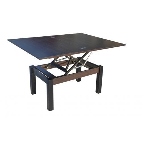 Трансформеры столы Стол трансформер 153-Н мебель Киев