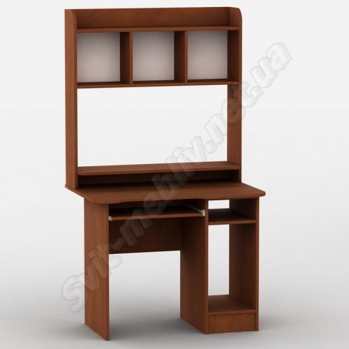 Компьютерные столы Компьютерный стол Тиса-12 TS-108 мебель Киев