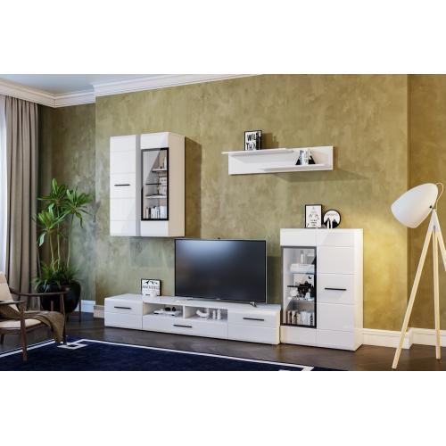 Интернет магазин мебели купить Гостиная, стенка Токио SV-719, мебель Світ Меблів