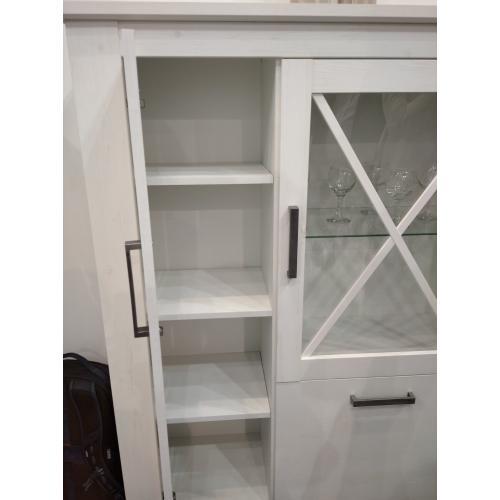 Интернет магазин мебели купить Модульная мебель Эшли SV-761, мебель Світ Меблів
