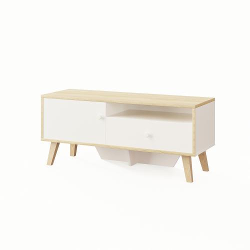Интернет магазин мебели купить Эрика/Тумба ТВ SV-8134, мебель Світ Меблів
