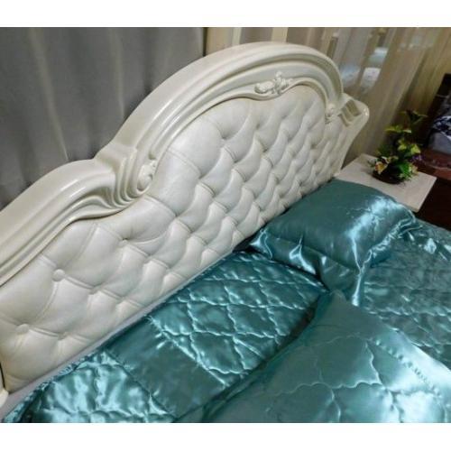 Интернет магазин мебели купить Спальня Венеция Нова SV-793, мебель Світ Меблів