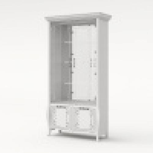 Интернет магазин мебели купить Модульная мебель Тереза SV-713, мебель Світ Меблів