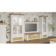 Модульная мебель Валерио