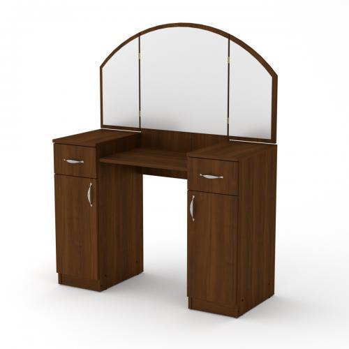 Трюмо Трюмо 4 616-К мебель Киев