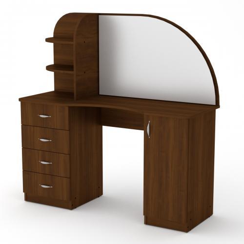 Трюмо Трюмо 6 618-К мебель Киев