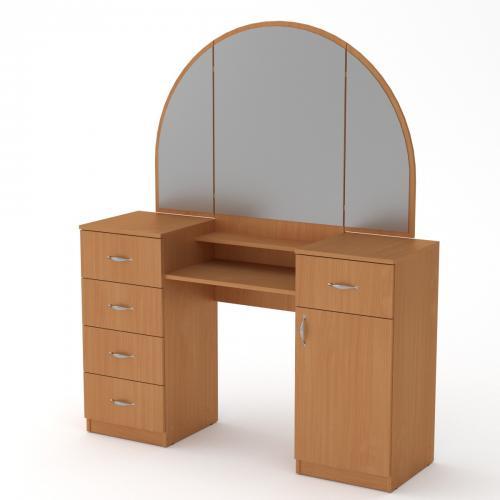 Трюмо Трюмо 5 617-К мебель Киев