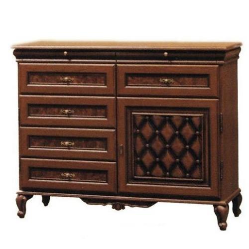 Интернет магазин мебели купить Комод Ливорно 1Д SV-734, мебель Світ Меблів