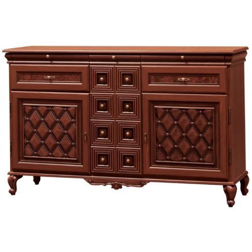 Интернет магазин мебели купить Комод Ливорно 2Д 1,7 SV-736, мебель Світ Меблів