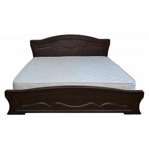 МДФ кровати Кровать Виолетта(1.60) 245-H мебель Киев