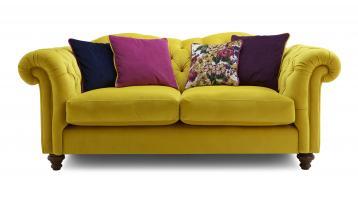 Мягкая мебель, диваны